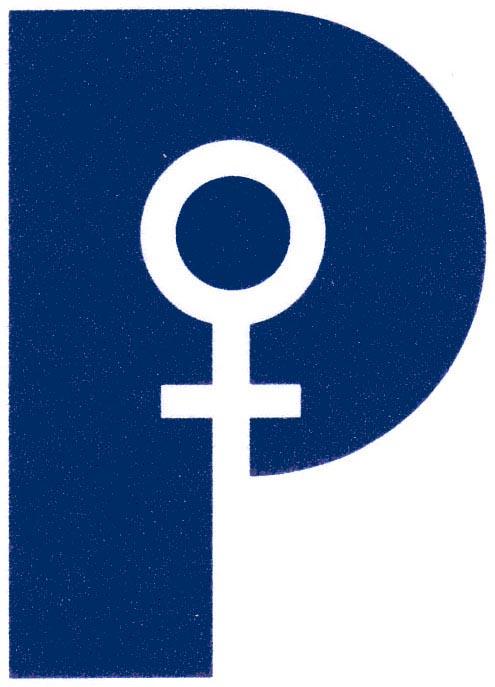 Frauen für den Frieden Schweiz