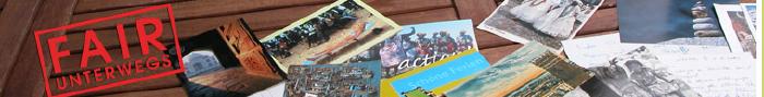 arbeitskreis tourismus und entwicklung