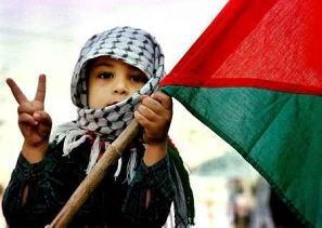 colletif urgence palestine geneve