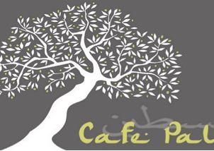 Café Palestine Freiburg DE