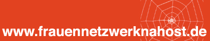 Frauen Netzwerk Nahost (DE)