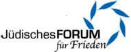 Jüdisches Forum für Frieden