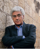 Sari Nusseibeh